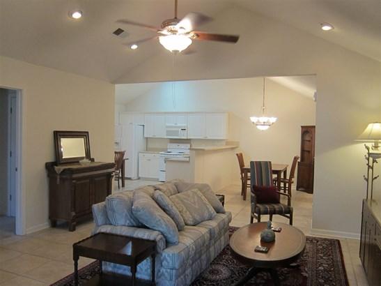 Patio Home, Traditional - Ridgeland, MS (photo 5)
