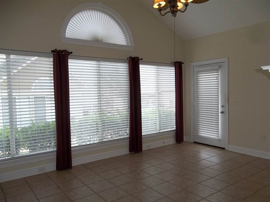 Condo, Traditional - Flowood, MS (photo 3)