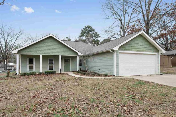 Bungalow,Traditional, Detached - Pearl, MS (photo 2)