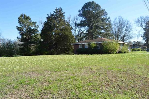 Ranch, Detached - Jackson, MS (photo 2)