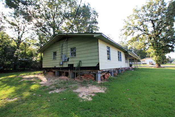 Traditional, Detached - Pearl, MS (photo 2)