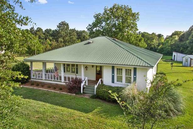 Farmhouse, Detached - Brandon, MS (photo 1)