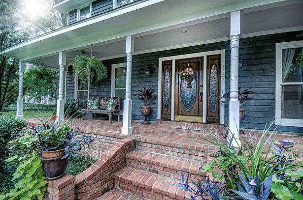 Traditional, Detached - Madison, MS (photo 2)