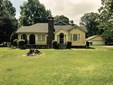 Farmhouse, Detached - Raymond, MS (photo 1)