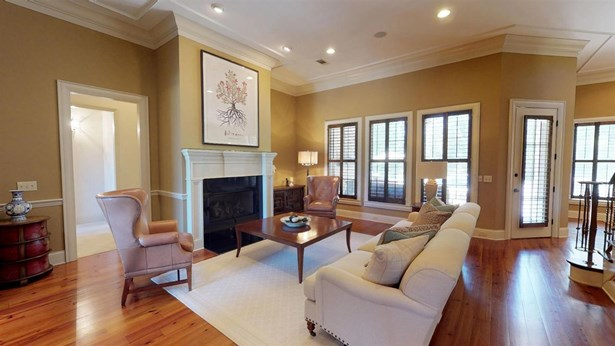 Traditional, Detached - Flowood, MS (photo 5)