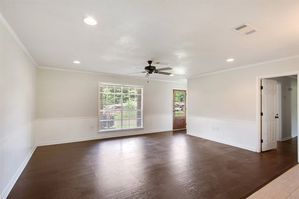 Traditional, Detached - Pearl, MS (photo 4)
