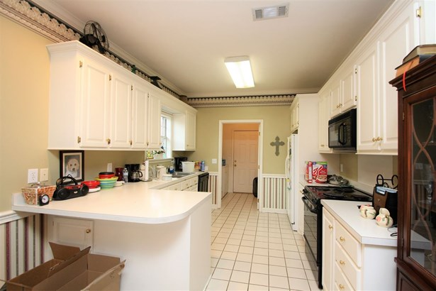 Townhome, Traditional - Brandon, MS (photo 4)