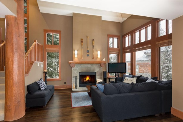 #2-2324 Taluswood Place 2, Whistler, BC - CAN (photo 1)