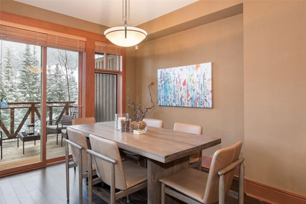 #2-2324 Taluswood Place 2, Whistler, BC - CAN (photo 3)