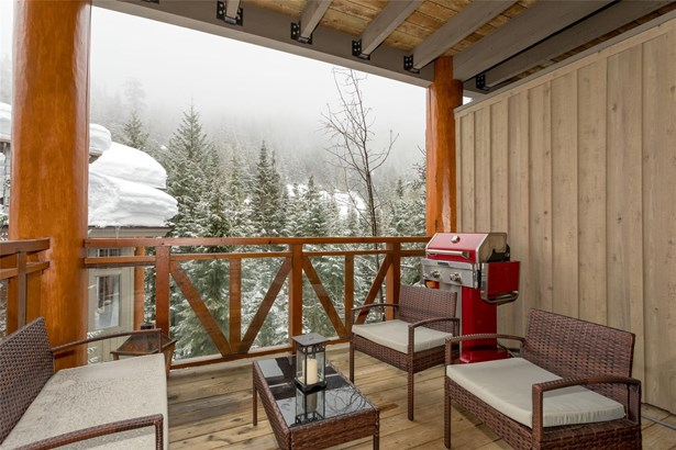 #2-2324 Taluswood Place 2, Whistler, BC - CAN (photo 4)