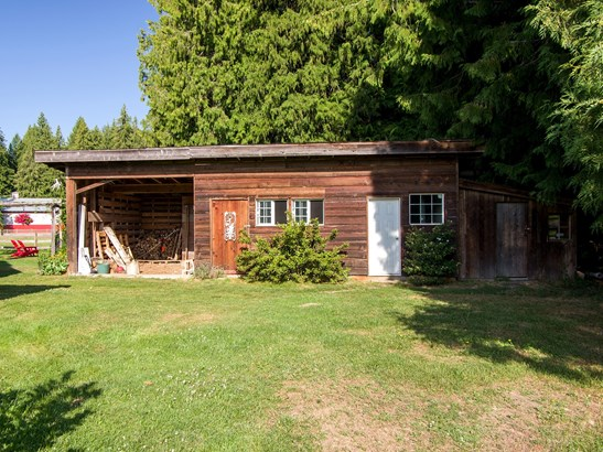 1759 Highway 99, Whistler, BC - CAN (photo 4)