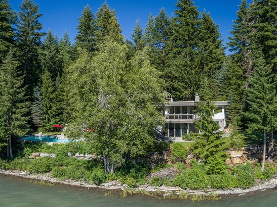 8997 Trudy's Landing, Whistler, BC - CAN (photo 1)