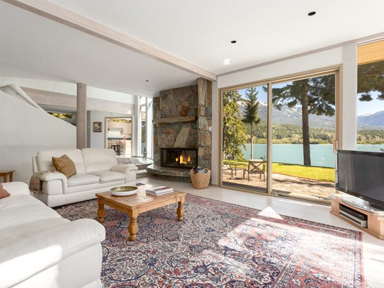 8997 Trudy's Landing, Whistler, BC - CAN (photo 5)