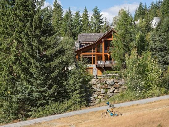 2574 Snowridge Crescent, Whistler, BC - CAN (photo 1)