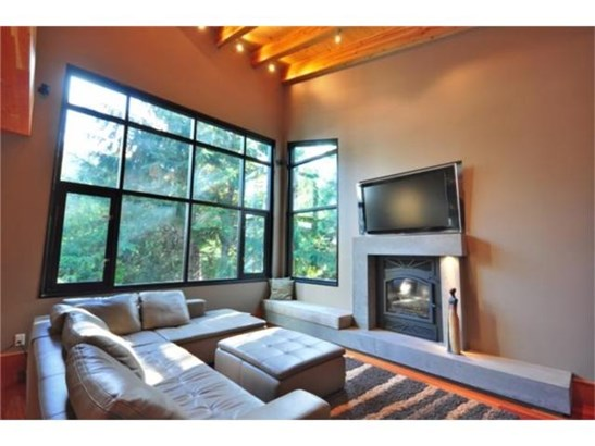 #9-1400 Park Street 9, Whistler, BC - CAN (photo 1)