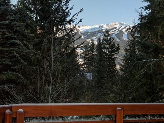 3522 Falcon Lane, Whistler, BC - CAN (photo 3)
