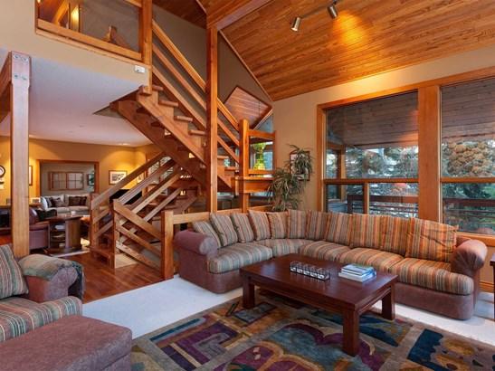 3522 Falcon Lane, Whistler, BC - CAN (photo 5)