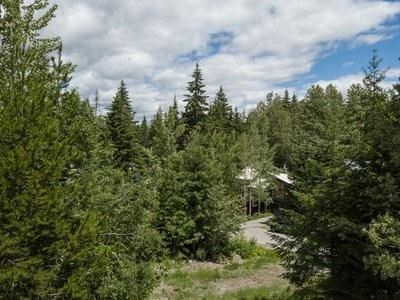 2240 Aspen Drive, Whistler, BC - CAN (photo 1)