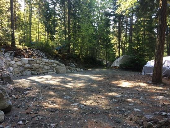 125 Lillooet Lake Estates, Whistler, BC - CAN (photo 1)