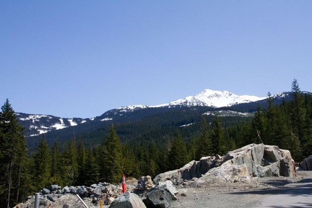 #lot 1-1600 Southlands Lane Lot 1, Whistler, BC - CAN (photo 3)