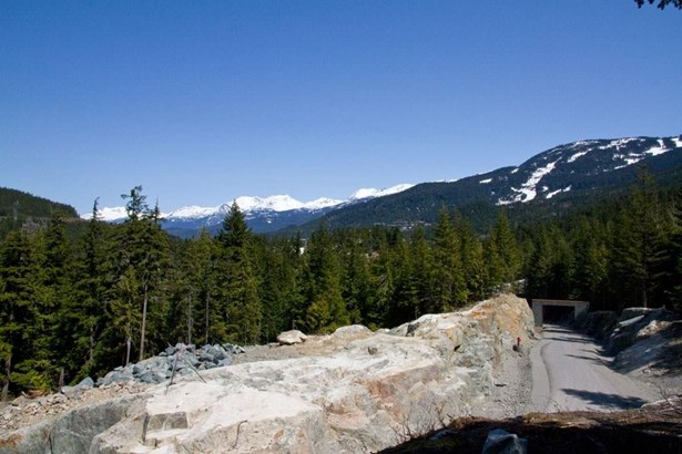 #lot 1-1600 Southlands Lane Lot 1, Whistler, BC - CAN (photo 5)