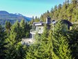 3358 Peak Drive, Whistler, BC - CAN (photo 1)
