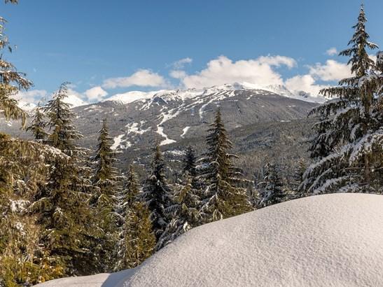 5436 Stonebridge Drive, Whistler, BC - CAN (photo 3)