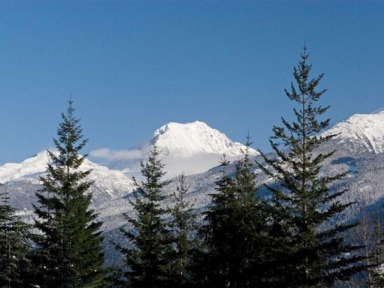 5436 Stonebridge Drive, Whistler, BC - CAN (photo 4)