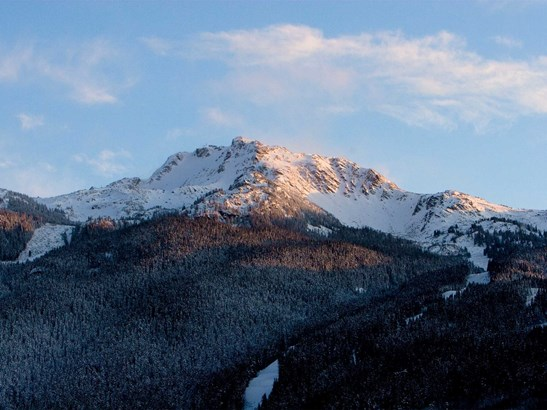 5436 Stonebridge Drive, Whistler, BC - CAN (photo 5)