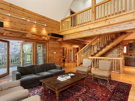 3457 Blueberry Drive, Whistler, BC - CAN (photo 4)