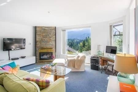 #113-3217 Blueberry Drive 113, Whistler, BC - CAN (photo 1)