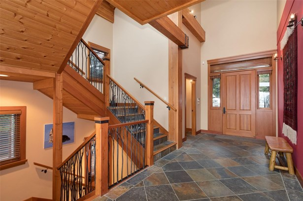 3367 Osprey Place, Whistler, BC - CAN (photo 1)
