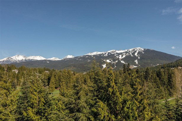 3367 Osprey Place, Whistler, BC - CAN (photo 5)