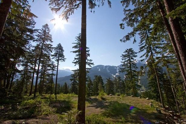 5415 Stonebridge Drive, Whistler, BC - CAN (photo 1)