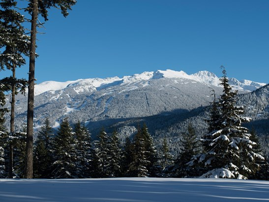 5415 Stonebridge Drive, Whistler, BC - CAN (photo 3)