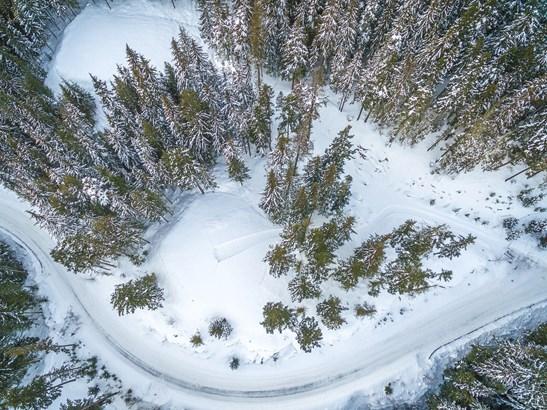 5415 Stonebridge Drive, Whistler, BC - CAN (photo 4)