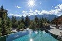 #7473-7469 Treetop Lane 7473, Whistler, BC - CAN (photo 1)