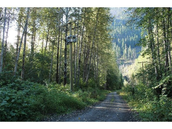 #dl 2706-pemberton Meadows Road Dl 2706, Whistler, BC - CAN (photo 1)