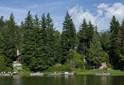 3068 St Anton Way, Whistler, BC - CAN (photo 1)