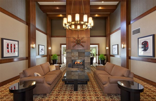 #122-123-4573 Chateau Boulevard 122-123, Whistler, BC - CAN (photo 1)