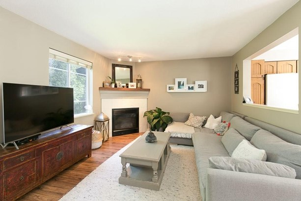 #21-1450 Vine Road 21, Whistler, BC - CAN (photo 1)