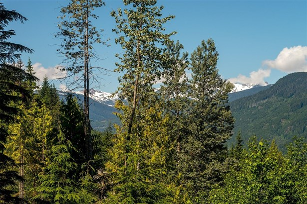 2905 Kadenwood Drive, Whistler, BC - CAN (photo 1)