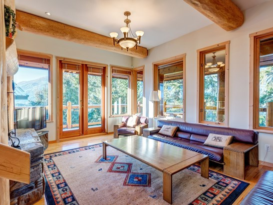 2413 Los Lenas Place, Whistler, BC - CAN (photo 1)