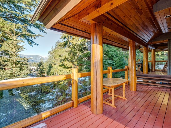2413 Los Lenas Place, Whistler, BC - CAN (photo 3)