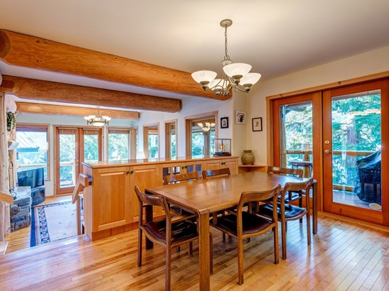 2413 Los Lenas Place, Whistler, BC - CAN (photo 4)