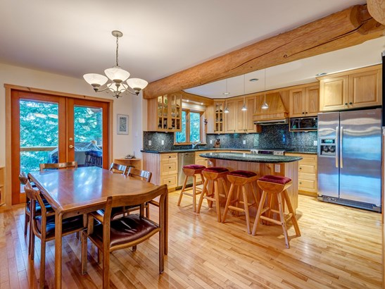 2413 Los Lenas Place, Whistler, BC - CAN (photo 5)