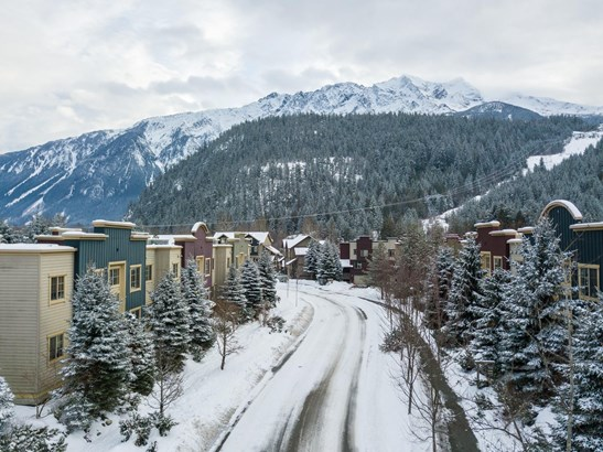 #2-1447 Vine Rd 2, Whistler, BC - CAN (photo 1)