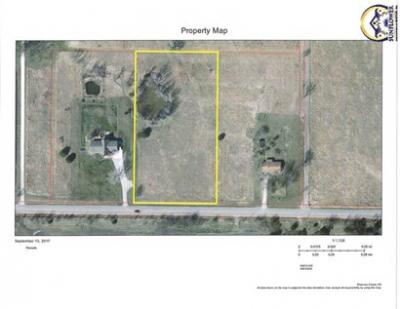Acreage,  3-10 Acres - Topeka, KS (photo 1)