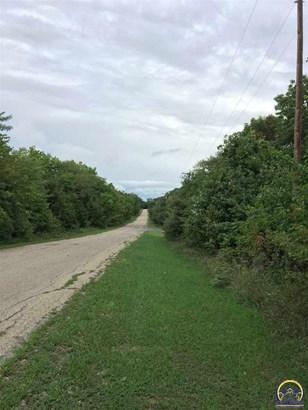 Lot, Less than 1 Acre - Ozawkie, KS