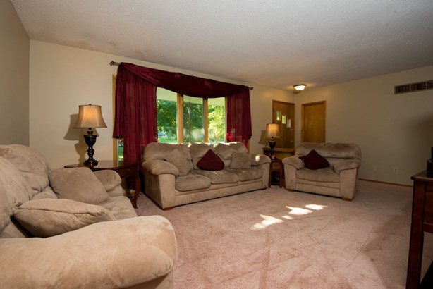 Single House - Overbrook, KS (photo 3)